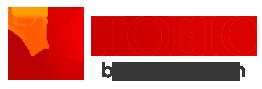 Luyện thi TOEIC – Ninh Bình Web